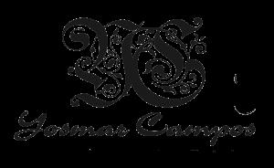 logo-yosar